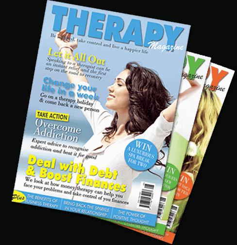 main_magazine